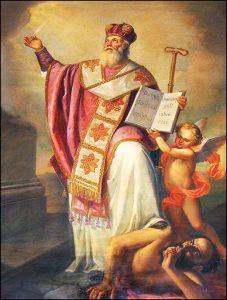02 05 saint athanase eveque confesseur et docteur de l eglise 227x300