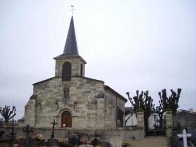 belves-de-castillon-24591-eglise-19eme-2.jpg