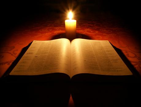 Bible 14