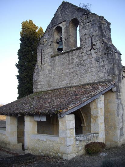 bossugan-26568-l-eglise-romane-2.jpg