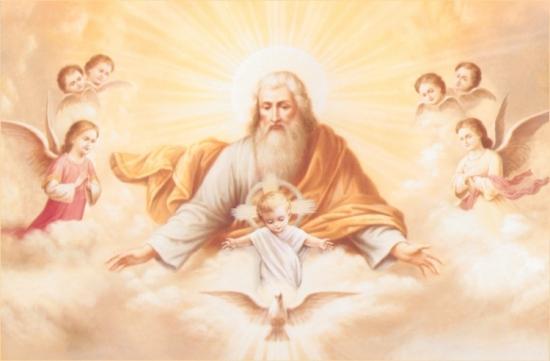 Dieu la sainte trinite 5 jpg 1