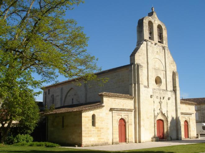 eglise-sainte-terre-02.jpg