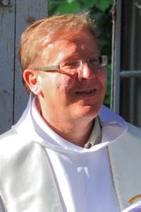 Jaroslawkucharski